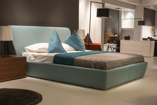 bed-5054985_640