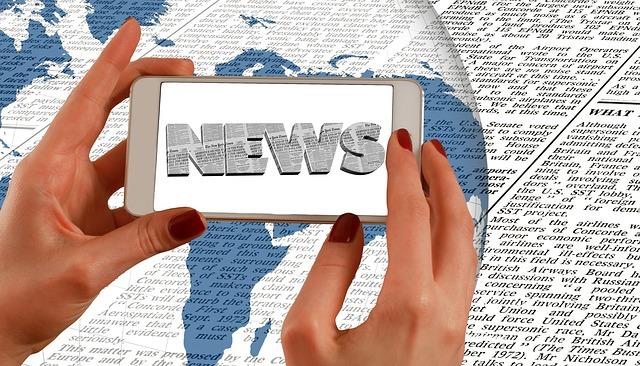 novinky v mobilu