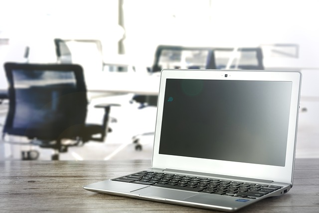 počítač